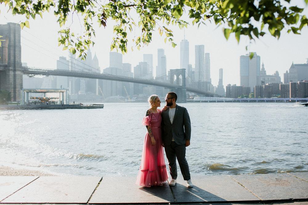 new-york-city-amber-gress-0057-.jpg