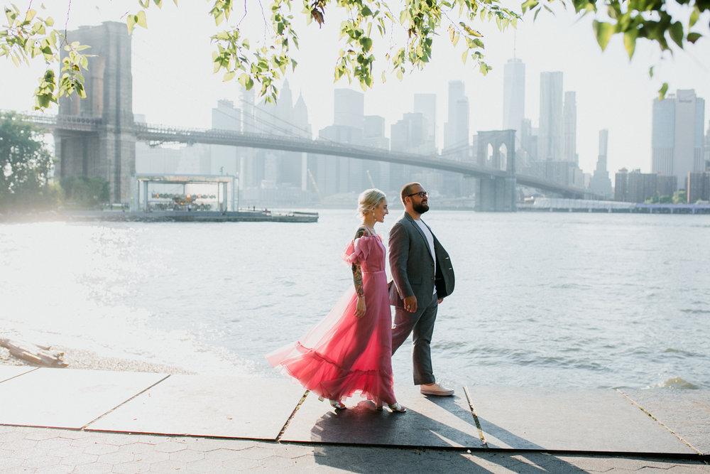 new-york-city-amber-gress-0062-.jpg