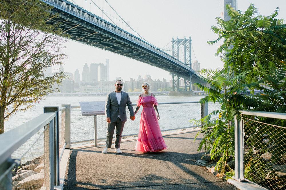 new-york-city-amber-gress-0077-.jpg