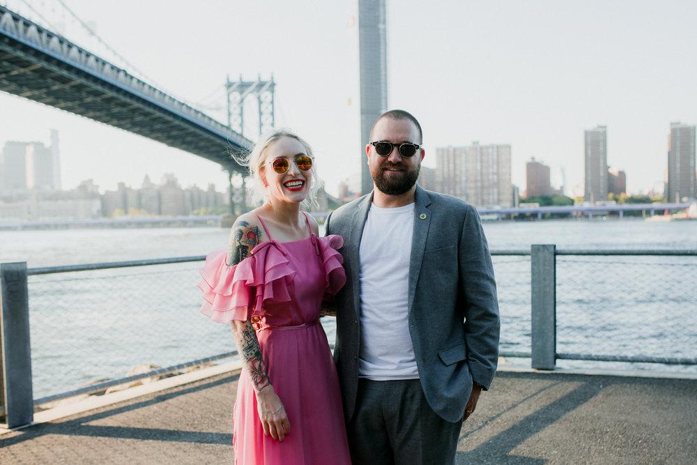 new-york-city-amber-gress-0086-.jpg