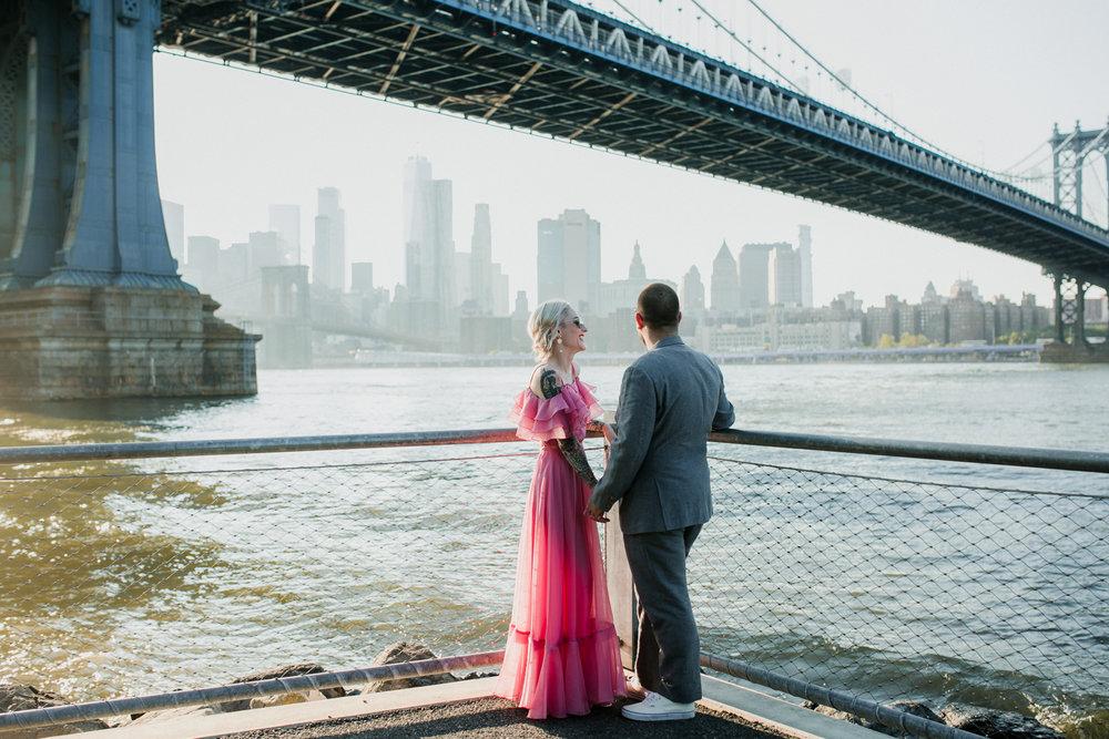 new-york-city-amber-gress-0103-.jpg
