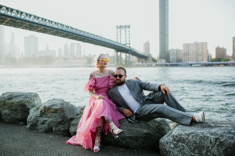 new-york-city-amber-gress-0150-.jpg