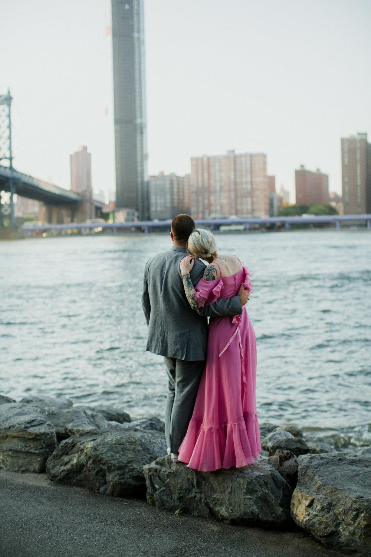 new-york-city-amber-gress-0159-.jpg
