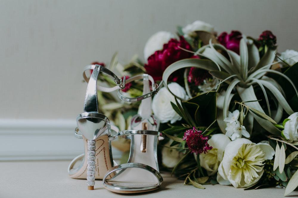 phildadelphia-wedding-photographer-amber-gress-0018.jpg