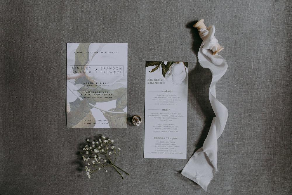 phildadelphia-wedding-photographer-amber-gress-0013.jpg