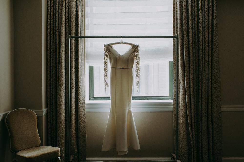 phildadelphia-wedding-photographer-amber-gress-0019.jpg