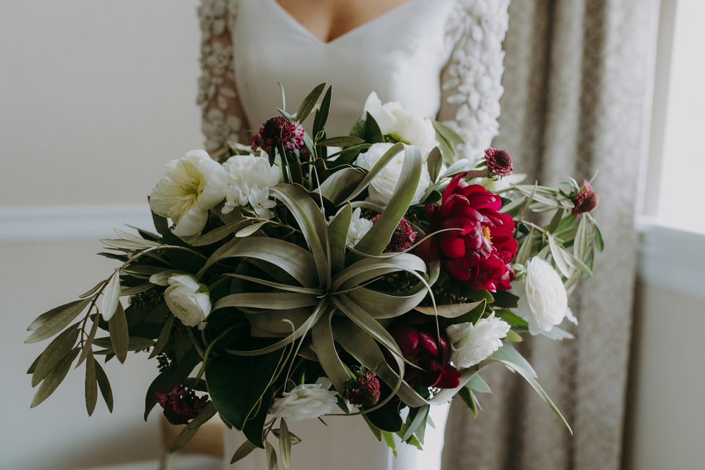 phildadelphia-wedding-photographer-amber-gress-0022.jpg