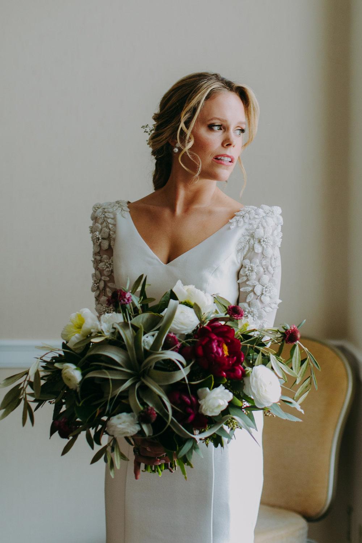 phildadelphia-wedding-photographer-amber-gress-0023.jpg