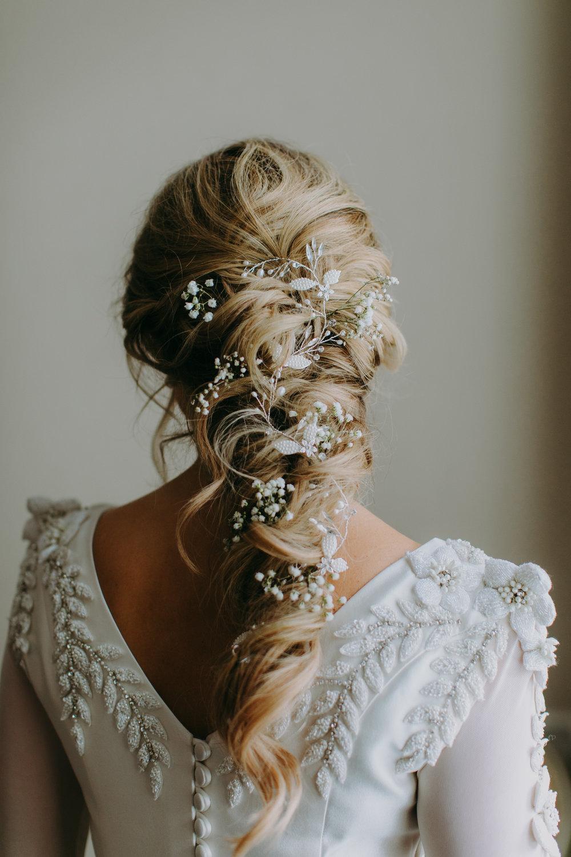phildadelphia-wedding-photographer-amber-gress-0025.jpg