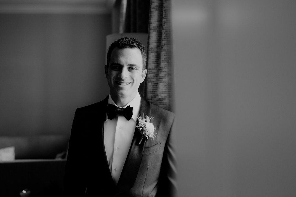 phildadelphia-wedding-photographer-amber-gress-0056.jpg