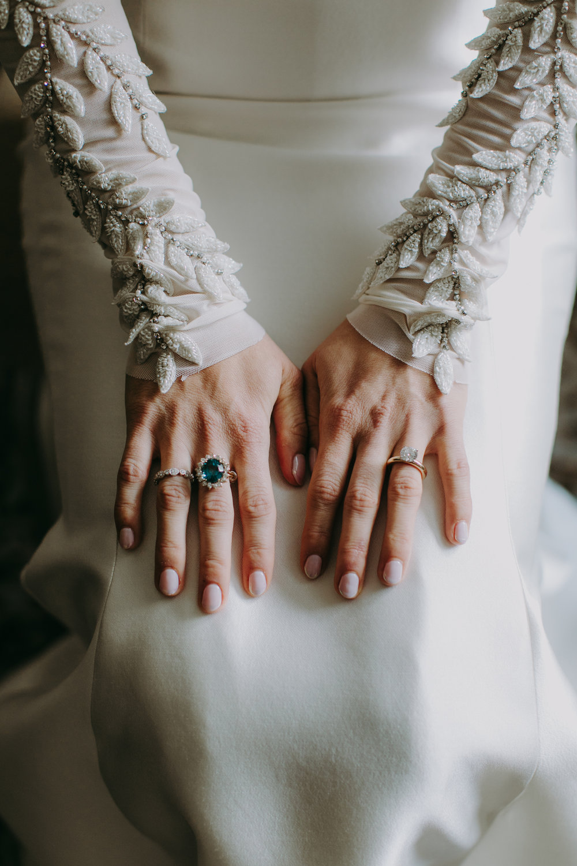 phildadelphia-wedding-photographer-amber-gress-0037.jpg