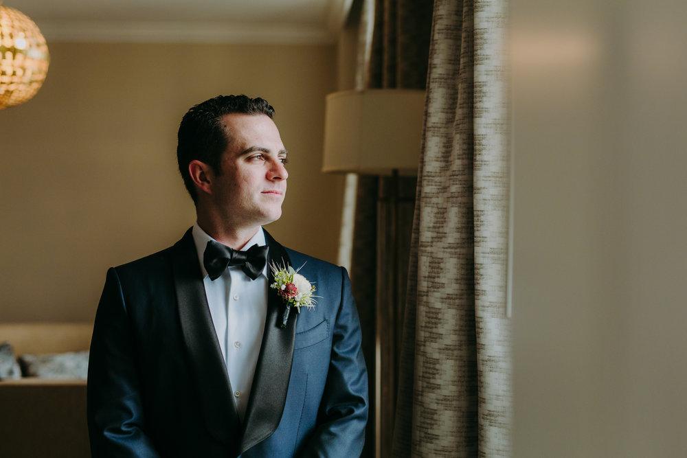 phildadelphia-wedding-photographer-amber-gress-0057.jpg