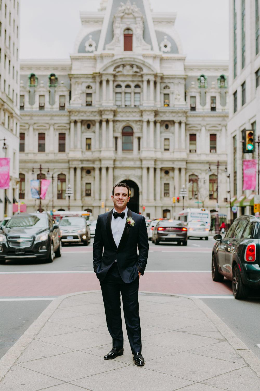 phildadelphia-wedding-photographer-amber-gress-0070.jpg