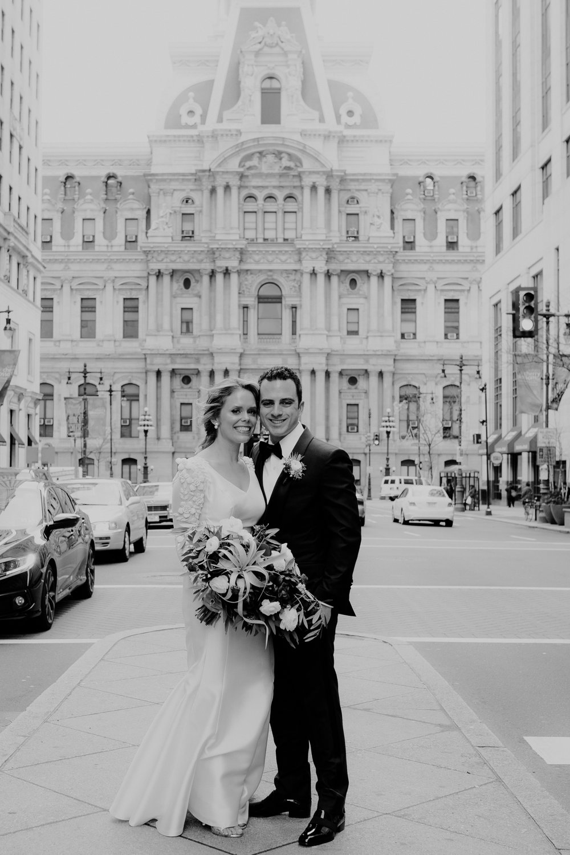 phildadelphia-wedding-photographer-amber-gress-0089.jpg