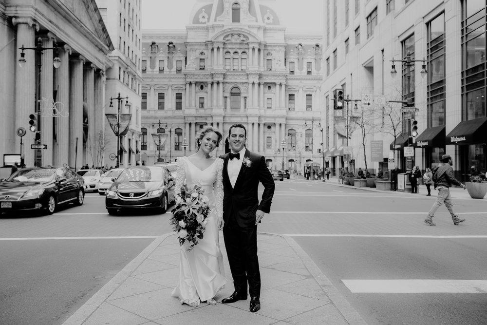 phildadelphia-wedding-photographer-amber-gress-0104.jpg