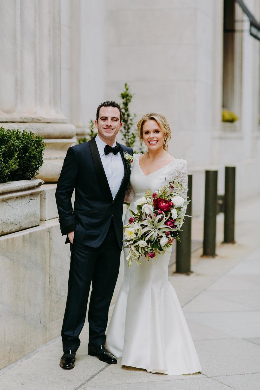 phildadelphia-wedding-photographer-amber-gress-0121.jpg
