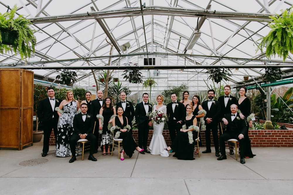 phildadelphia-wedding-photographer-amber-gress-0149.jpg
