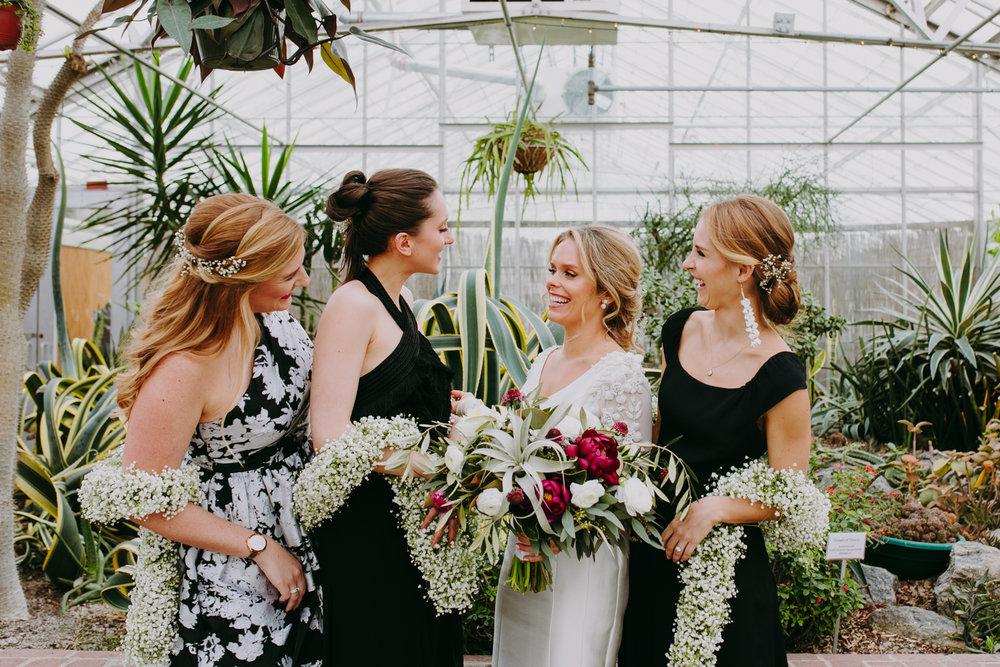 phildadelphia-wedding-photographer-amber-gress-0186.jpg