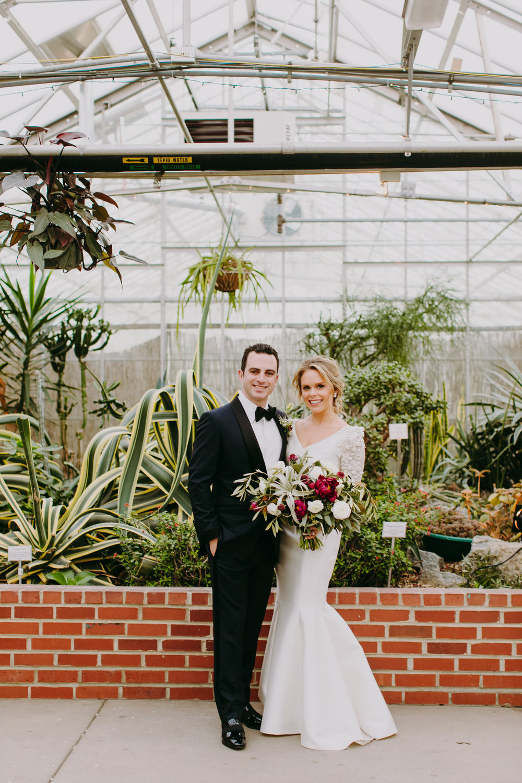 phildadelphia-wedding-photographer-amber-gress-0272.jpg
