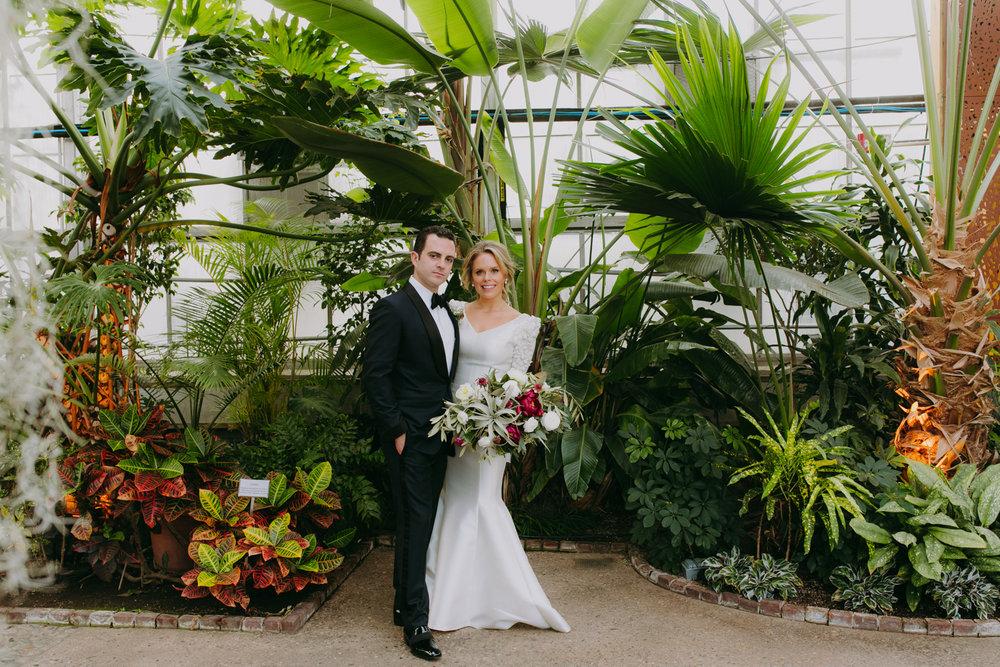phildadelphia-wedding-photographer-amber-gress-0333.jpg