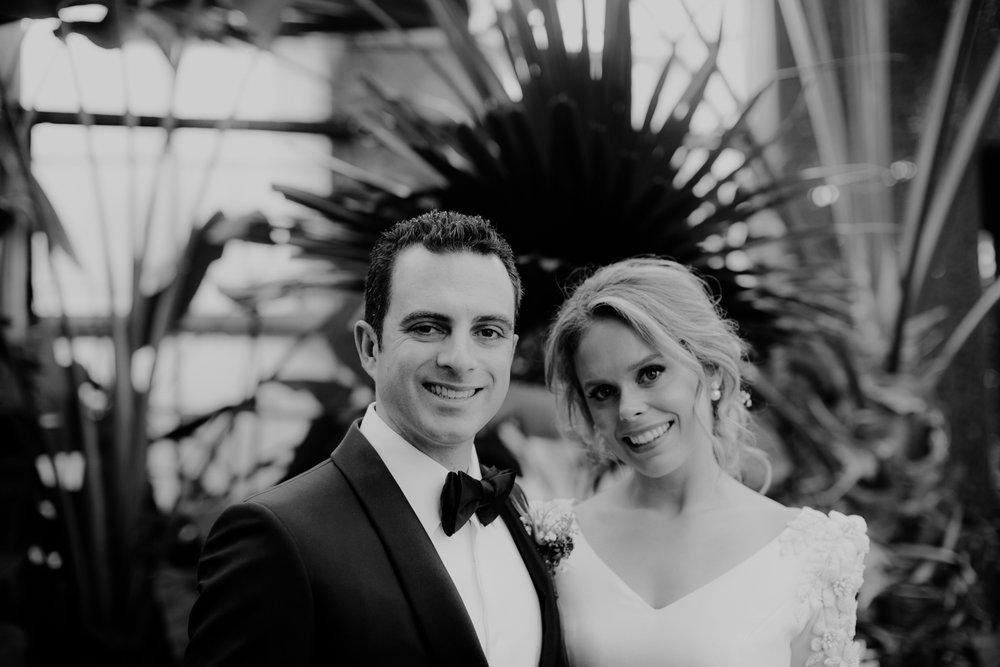 phildadelphia-wedding-photographer-amber-gress-0352.jpg