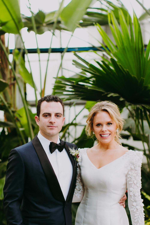 phildadelphia-wedding-photographer-amber-gress-0355.jpg
