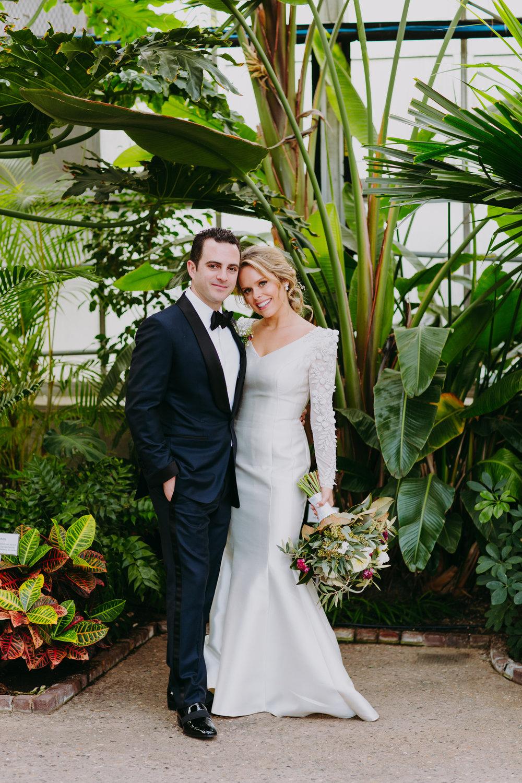 phildadelphia-wedding-photographer-amber-gress-0341.jpg