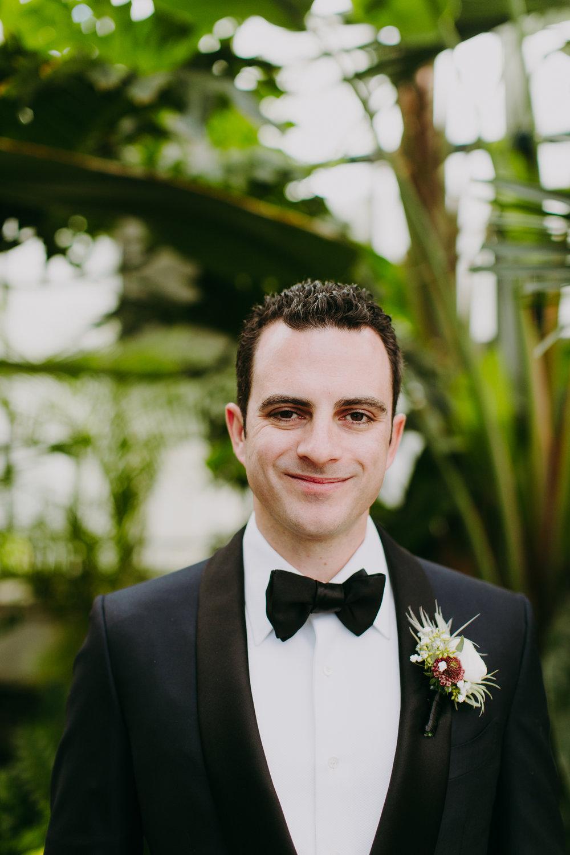 phildadelphia-wedding-photographer-amber-gress-0381.jpg