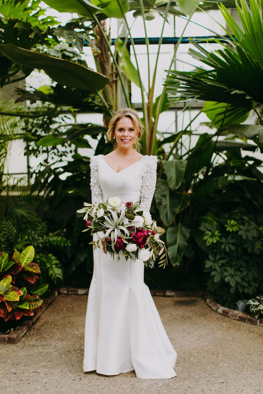 phildadelphia-wedding-photographer-amber-gress-0385.jpg