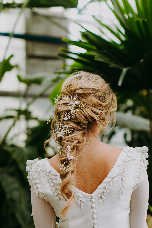 phildadelphia-wedding-photographer-amber-gress-0397.jpg