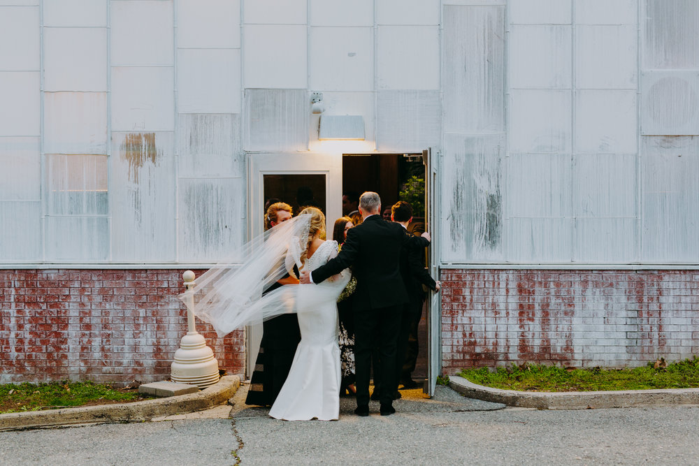 phildadelphia-wedding-photographer-amber-gress-0467.jpg