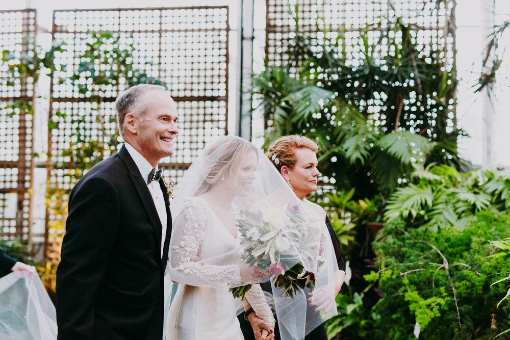 phildadelphia-wedding-photographer-amber-gress-0490.jpg