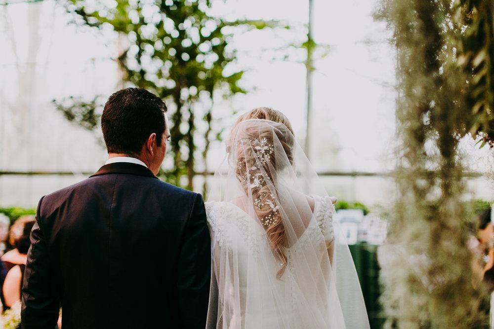 phildadelphia-wedding-photographer-amber-gress-0557.jpg