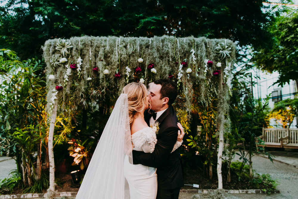phildadelphia-wedding-photographer-amber-gress-0657.jpg