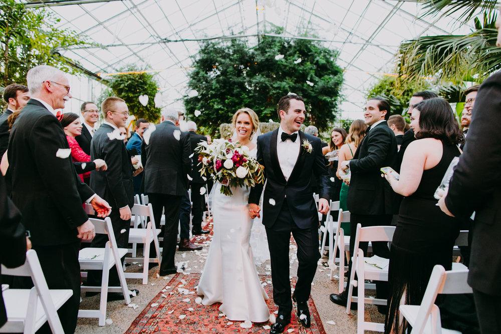 phildadelphia-wedding-photographer-amber-gress-0682.jpg