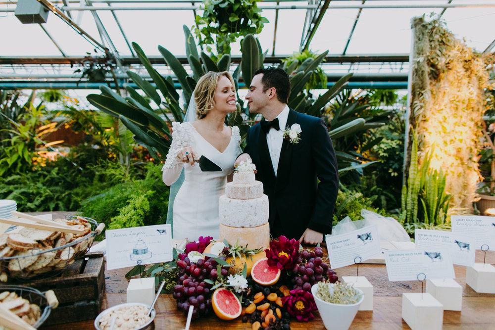 phildadelphia-wedding-photographer-amber-gress-0704.jpg