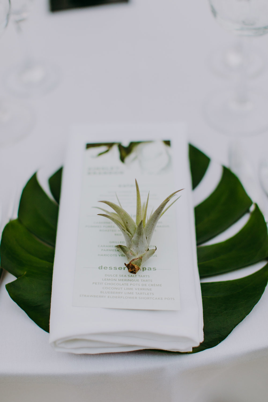 phildadelphia-wedding-photographer-amber-gress-0794.jpg