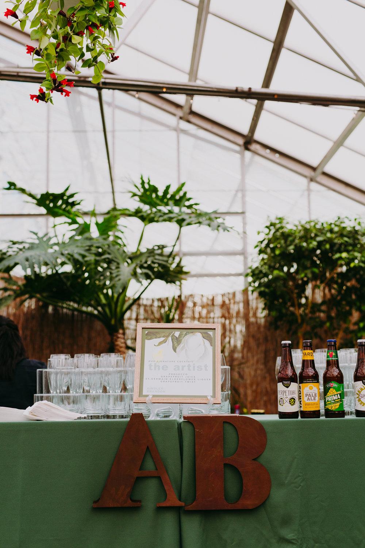 phildadelphia-wedding-photographer-amber-gress-0798.jpg