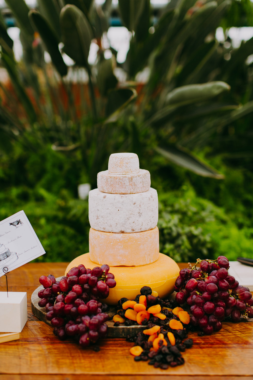 phildadelphia-wedding-photographer-amber-gress-0810.jpg