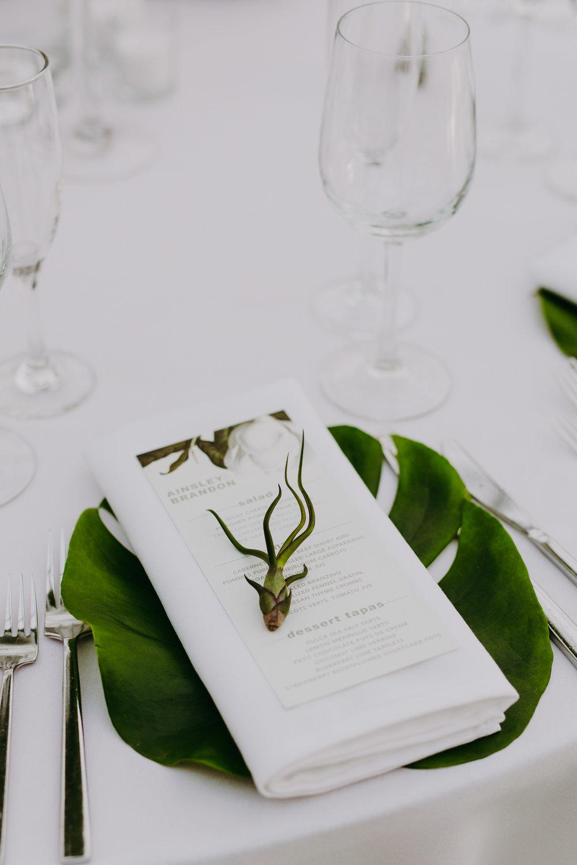 phildadelphia-wedding-photographer-amber-gress-0812.jpg
