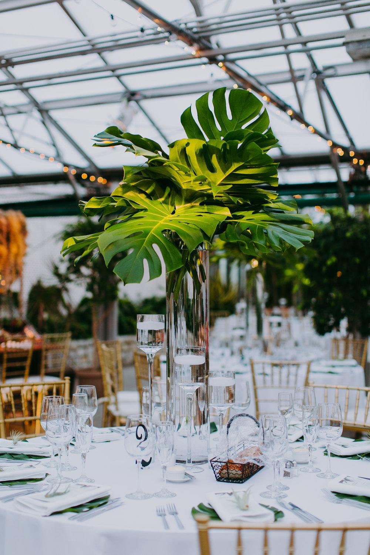 phildadelphia-wedding-photographer-amber-gress-0813.jpg
