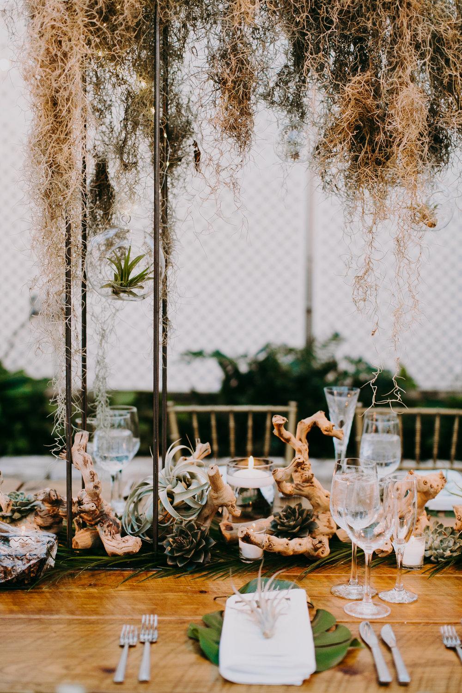 phildadelphia-wedding-photographer-amber-gress-0826.jpg