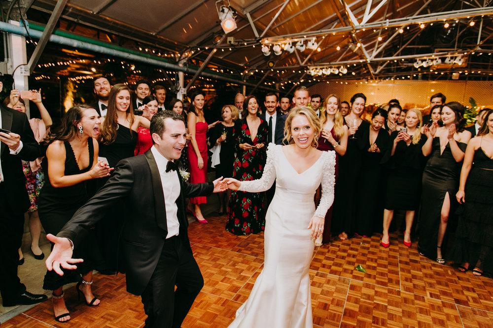 phildadelphia-wedding-photographer-amber-gress-1003.jpg