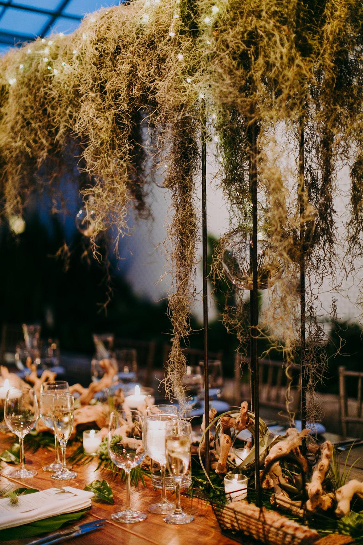 phildadelphia-wedding-photographer-amber-gress-0869.jpg