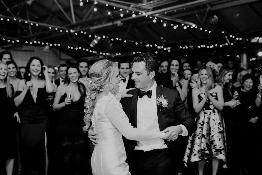 phildadelphia-wedding-photographer-amber-gress-1022.jpg