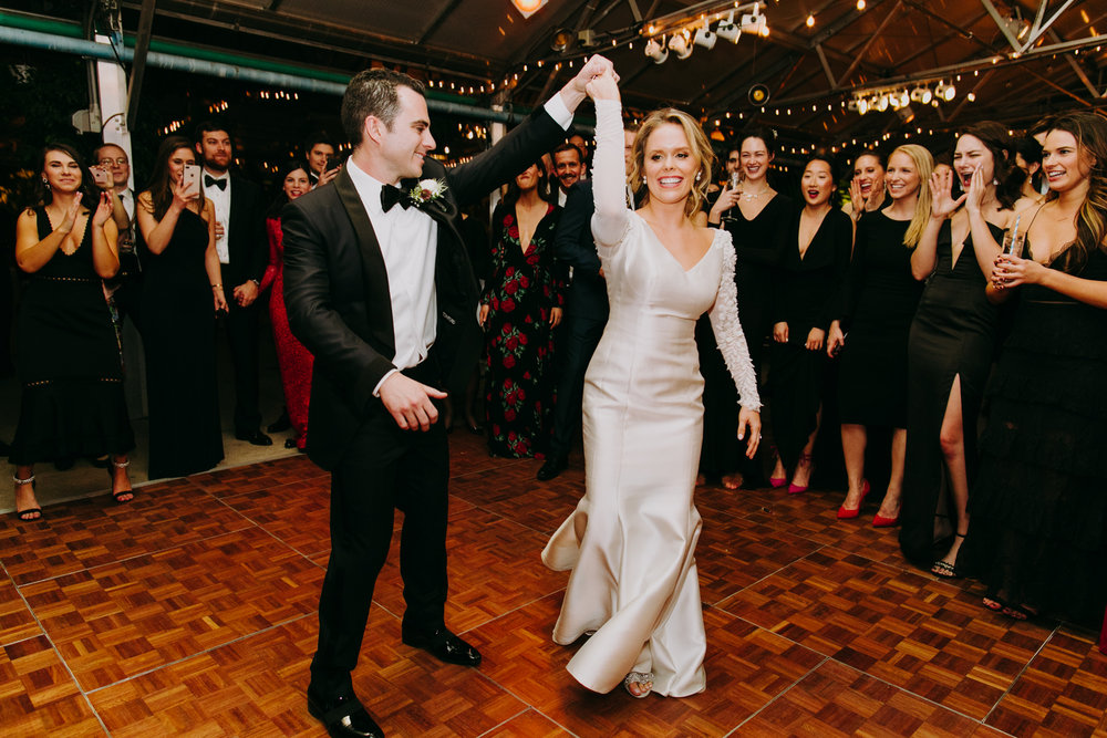 phildadelphia-wedding-photographer-amber-gress-1012.jpg