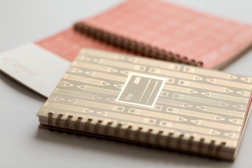 EDS-samples-14.jpg