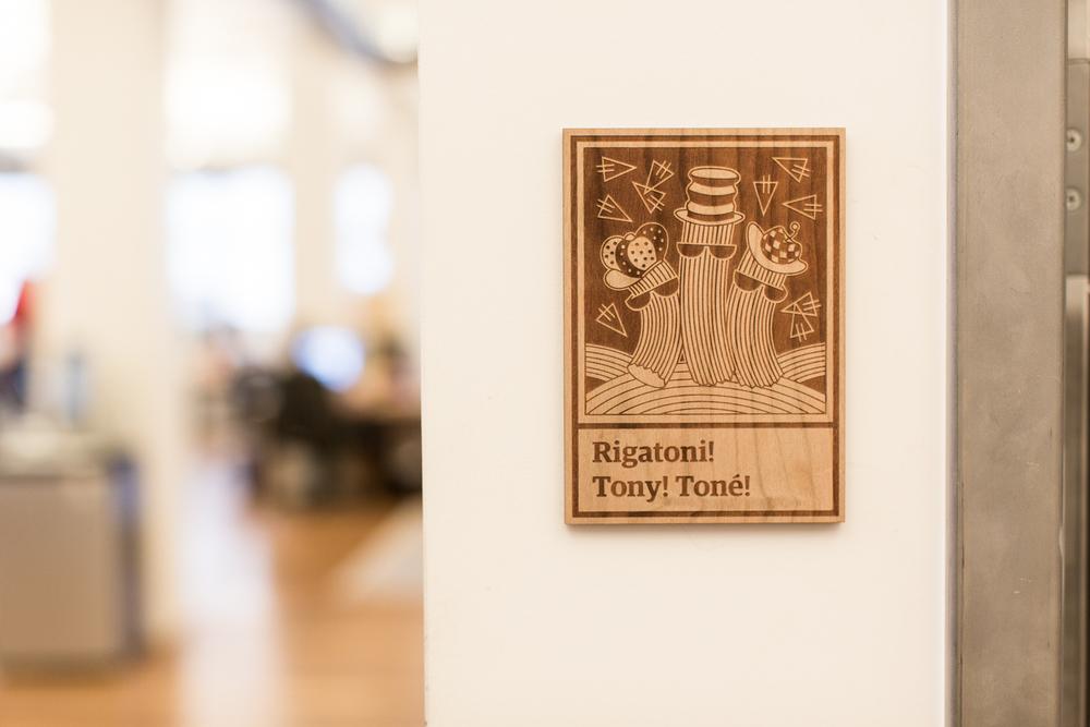 conference-signage-4.jpg