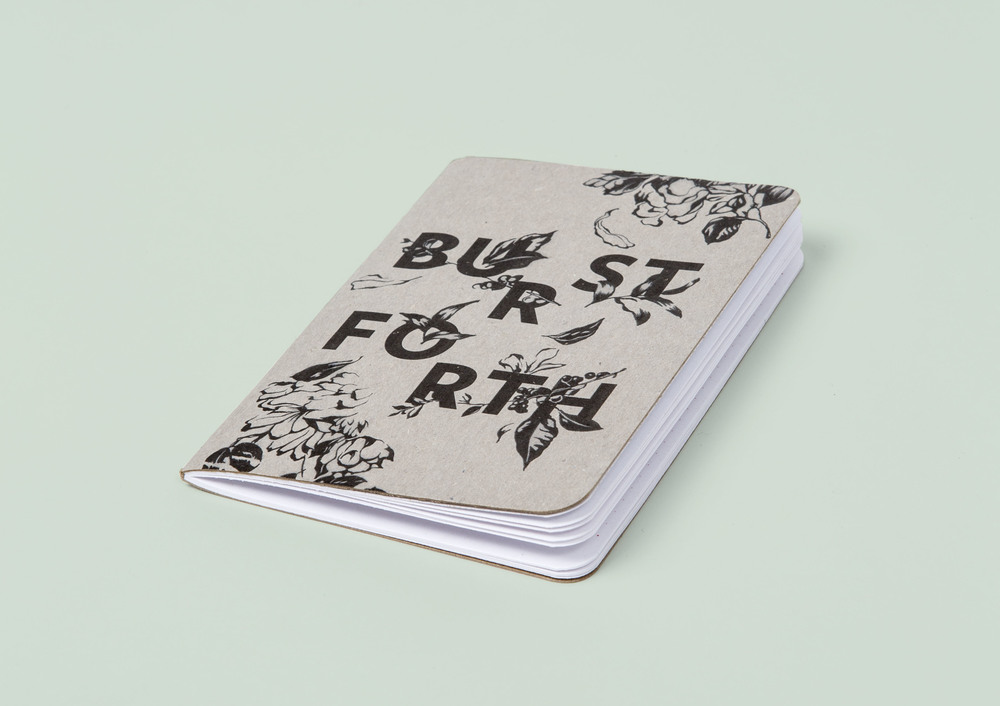 MelissaDeckert_Holiday_BurstForth_Scoutbook.jpg