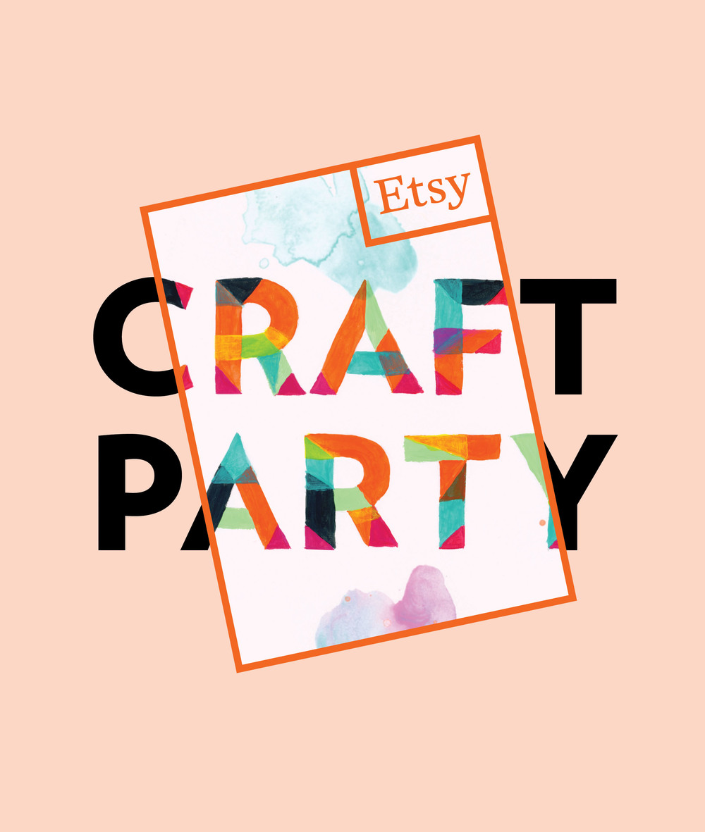 MelissaDeckert_CraftParty.jpg